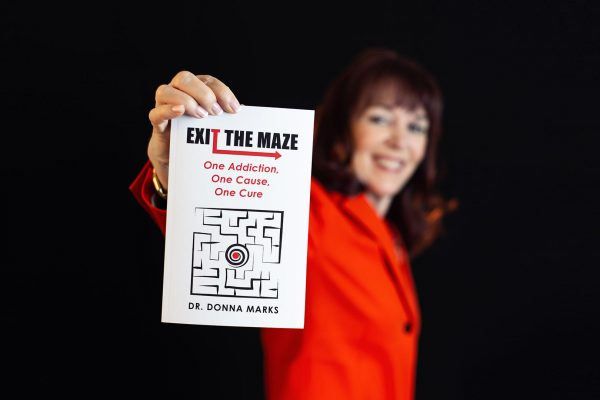 Exit-the-maze-Dr-Donna-Marks
