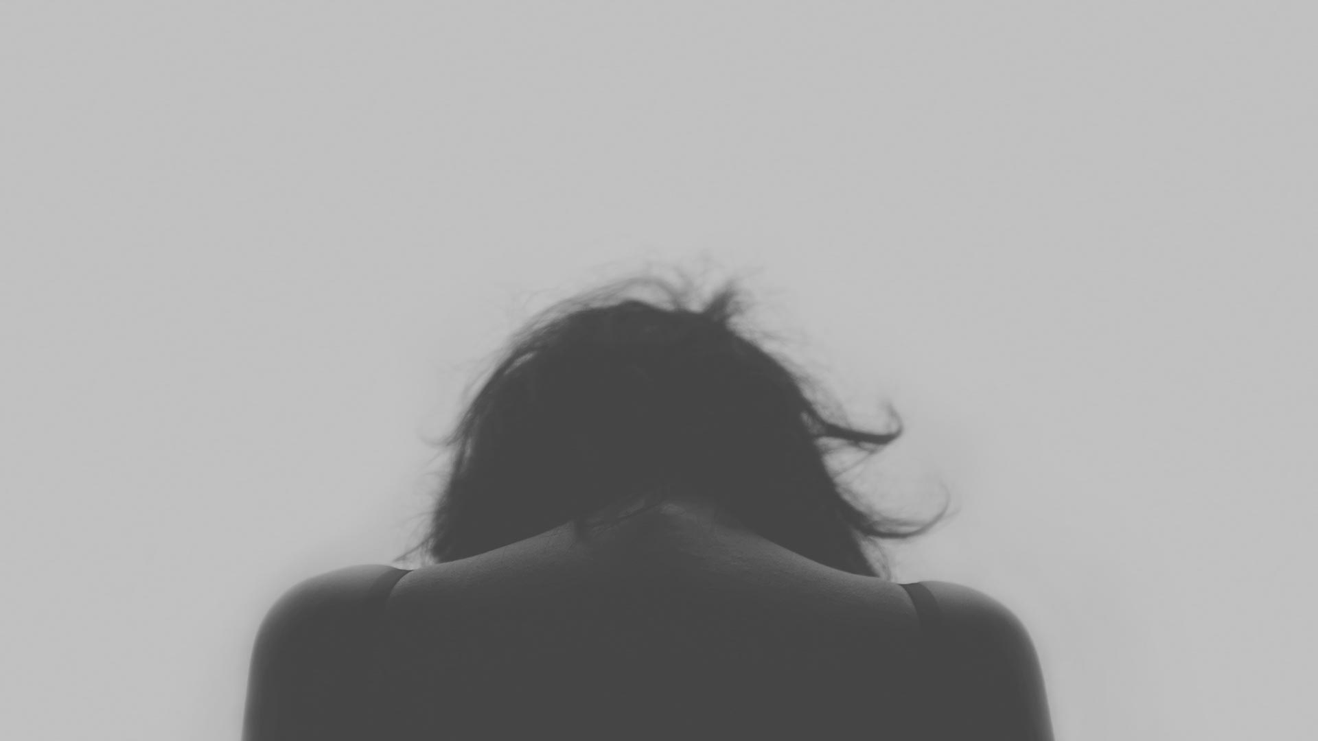 Why Treatment Fails